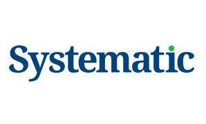 Systematic Print Management
