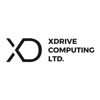 Owned and operated by X:drive Computing Limited